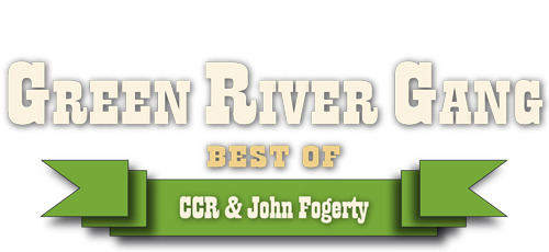 Green River Gang Logo